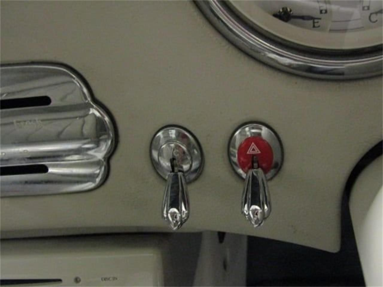 1991 Nissan Figaro (CC-1378806) for sale in Christiansburg, Virginia