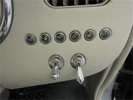 1991 Nissan Figaro (CC-1378809) for sale in Christiansburg, Virginia