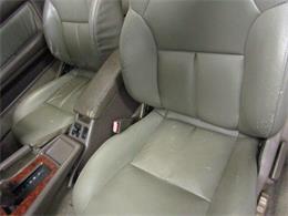 1989 Toyota Soarer (CC-1378810) for sale in Christiansburg, Virginia