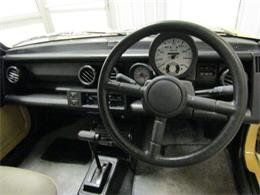 1988 Nissan Be-1 (CC-1378811) for sale in Christiansburg, Virginia