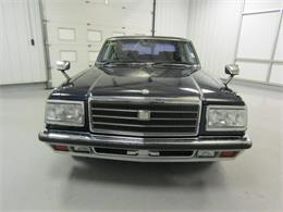 1989 Toyota Century (CC-1378820) for sale in Christiansburg, Virginia