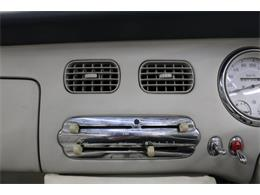 1991 Nissan Figaro (CC-1378828) for sale in Christiansburg, Virginia