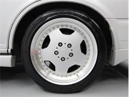 1992 Nissan Gloria (CC-1378841) for sale in Christiansburg, Virginia