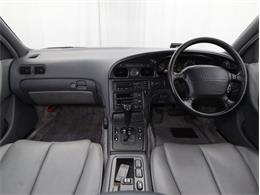 1991 Nissan President (CC-1378848) for sale in Christiansburg, Virginia