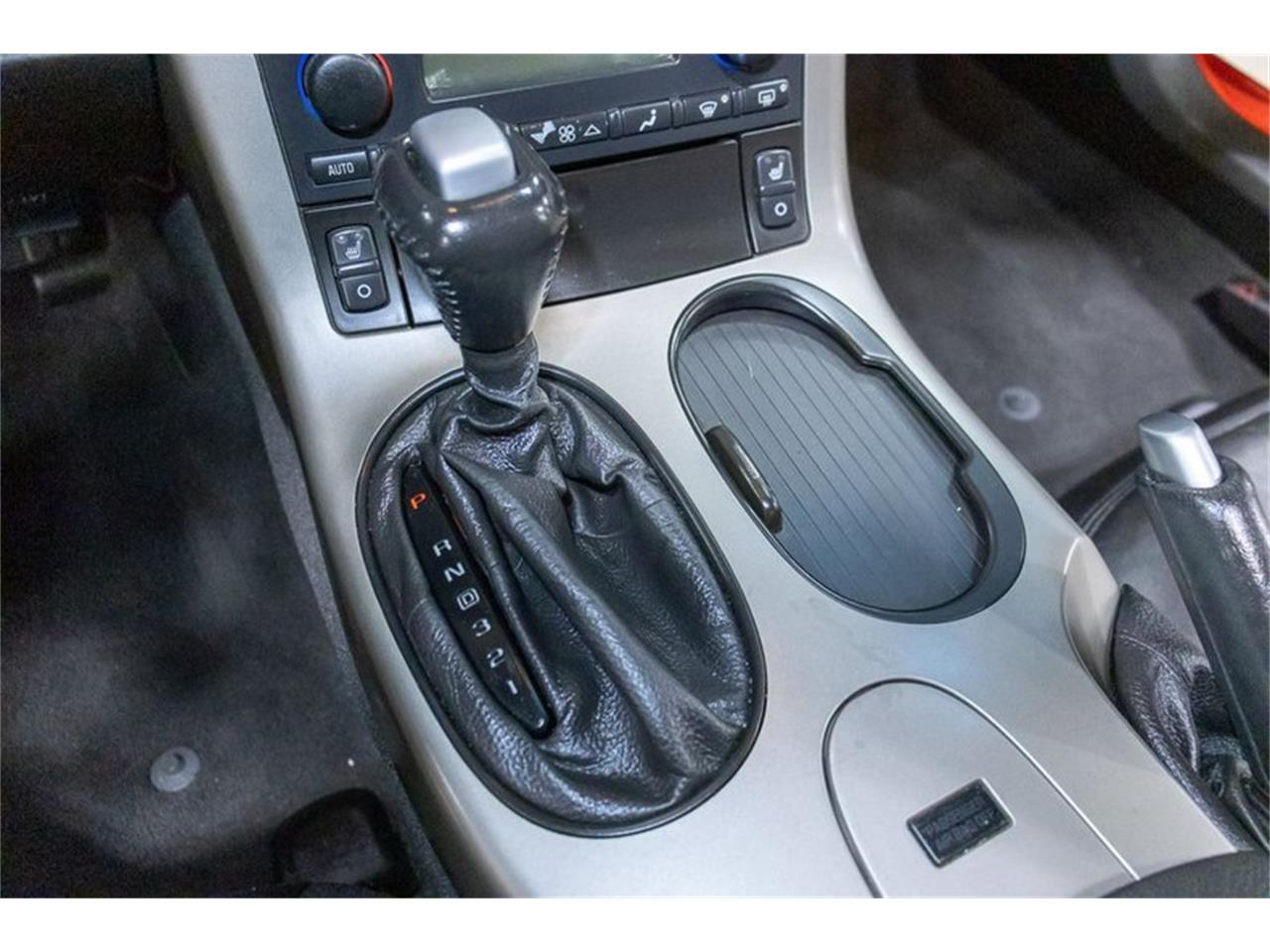 2005 Chevrolet Corvette (CC-1378854) for sale in Kentwood, Michigan