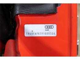 2015 Audi TT (CC-1378856) for sale in Kentwood, Michigan
