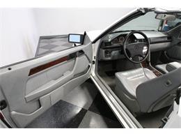 1995 Mercedes-Benz E320 (CC-1378862) for sale in Concord, North Carolina