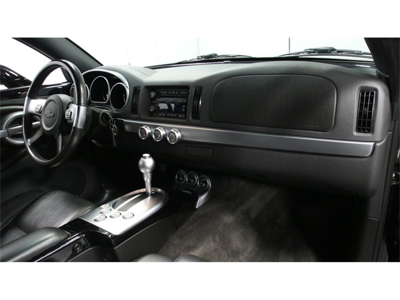 2005 Chevrolet SSR (CC-1378867) for sale in Lithia Springs, Georgia
