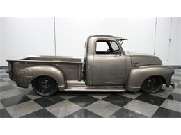 1949 Chevrolet 3100 (CC-1378868) for sale in Lithia Springs, Georgia