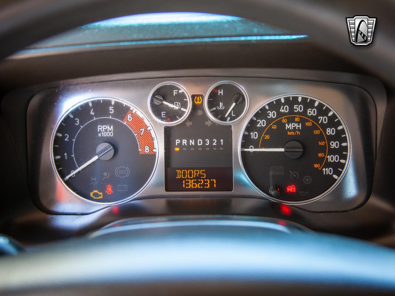 2009 Hummer H3 (CC-1378870) for sale in O'Fallon, Illinois