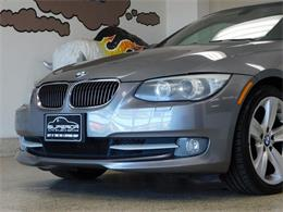 2011 BMW 3 Series (CC-1378872) for sale in Hamburg, New York