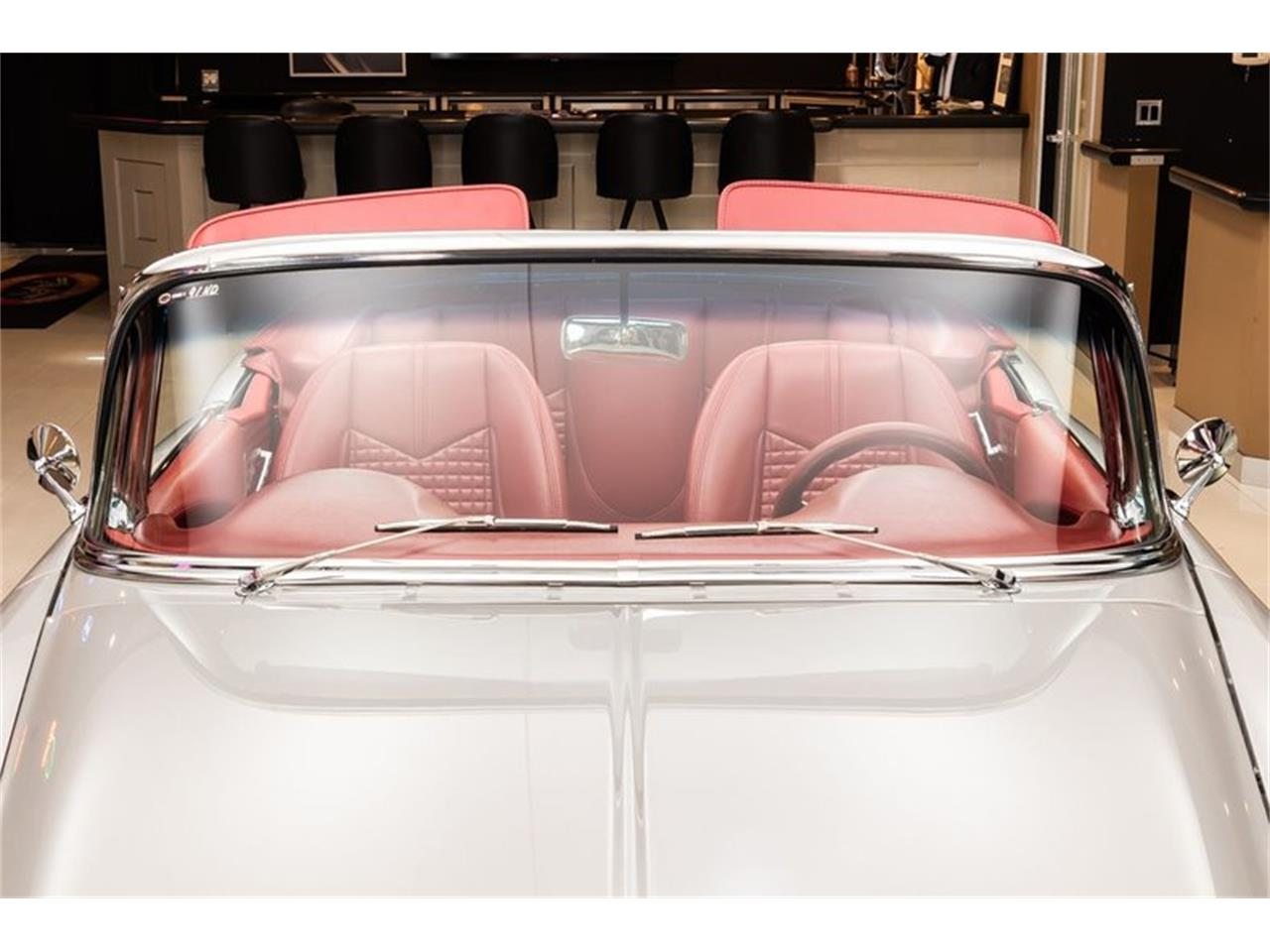 1956 Chevrolet Bel Air (CC-1378882) for sale in Plymouth, Michigan