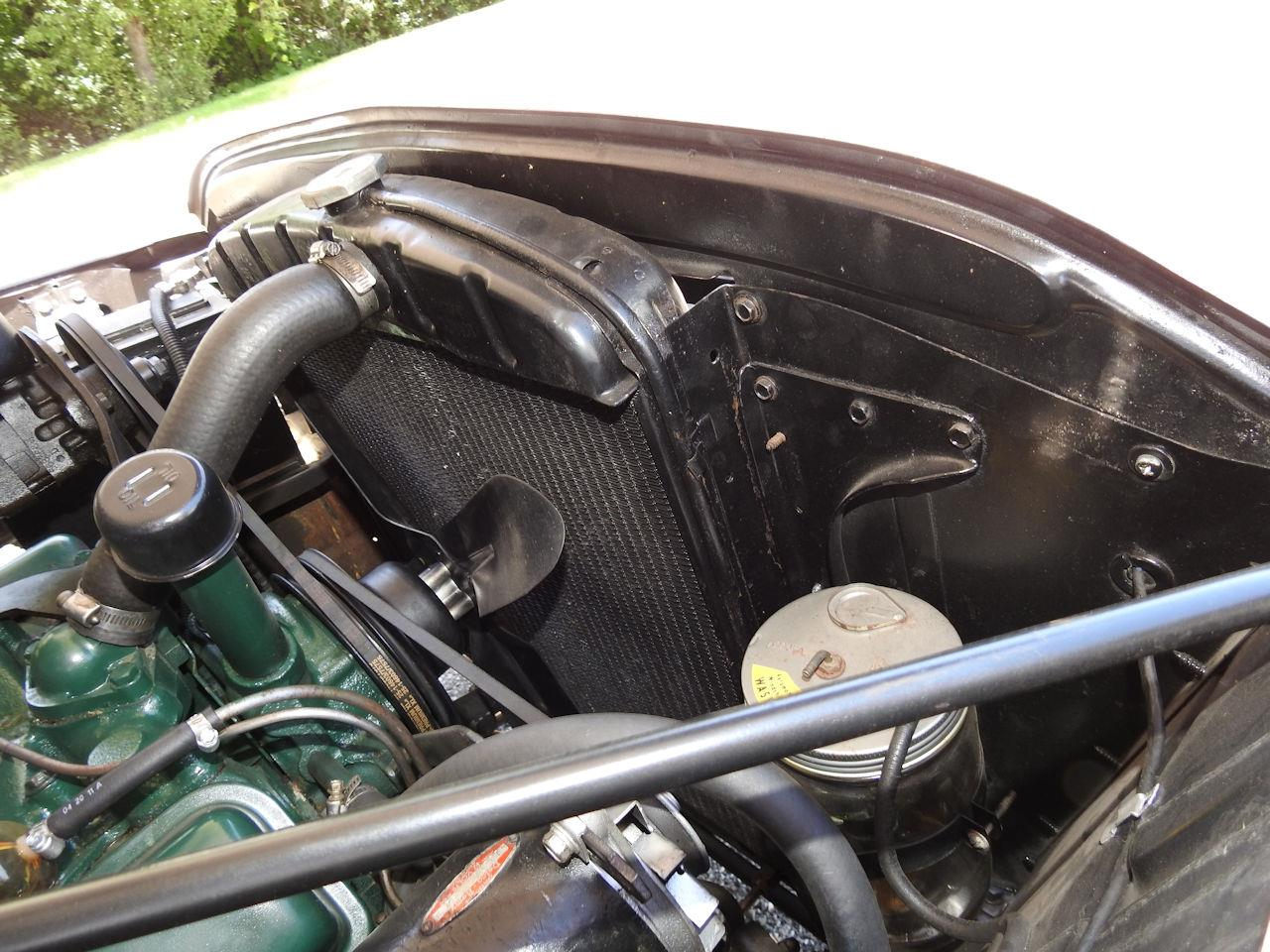 1956 Oldsmobile 98 (CC-1378883) for sale in O'Fallon, Illinois