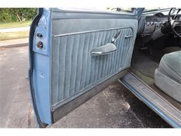 1951 Mercury Monterey (CC-1378884) for sale in Alsip, Illinois