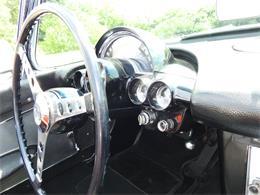 1958 Chevrolet Corvette (CC-1378885) for sale in O'Fallon, Illinois
