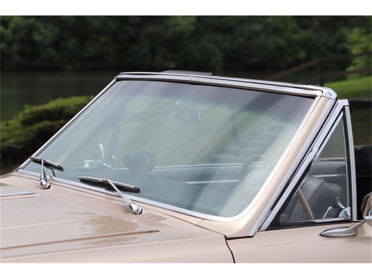 1965 Chevrolet Chevelle (CC-1378886) for sale in Alsip, Illinois