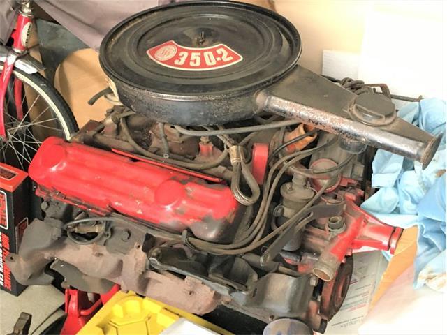 1973 Buick Century (CC-1378892) for sale in Alsip, Illinois