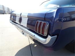 1965 Ford Mustang (CC-1378928) for sale in O'Fallon, Illinois