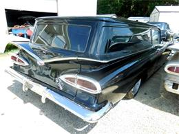 1959 Chevrolet Sedan Delivery (CC-1378933) for sale in Gray Court, South Carolina