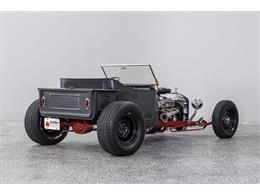 1923 Ford T Bucket (CC-1378946) for sale in Concord, North Carolina