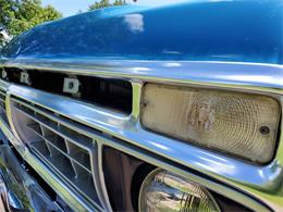 1976 Ford F150 (CC-1378958) for sale in Stanley, Wisconsin