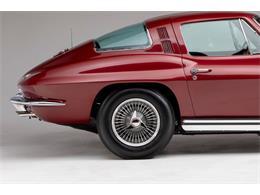 1965 Chevrolet Corvette (CC-1378973) for sale in Clifton Park, New York