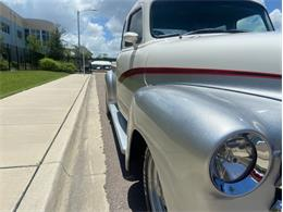 1954 Chevrolet 3100 (CC-1378987) for sale in Clearwater, Florida