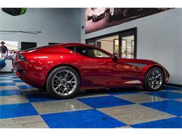 2012 Perana Z-One (CC-1378990) for sale in Irvine, California