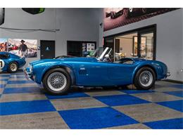 1962 Shelby Superformance MKII (CC-1378993) for sale in Irvine, California