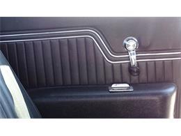 1970 Chevrolet Chevelle SS (CC-1378998) for sale in O'Fallon, Illinois