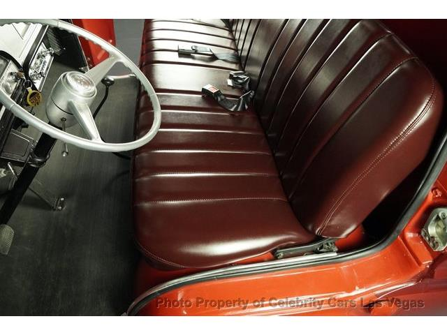 1961 Chevrolet Corvair (CC-1379014) for sale in Las Vegas, Nevada