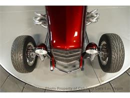 1930 Ford Model A (CC-1379017) for sale in Las Vegas, Nevada