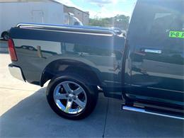 2011 Dodge Ram 1500 (CC-1379021) for sale in Tavares, Florida