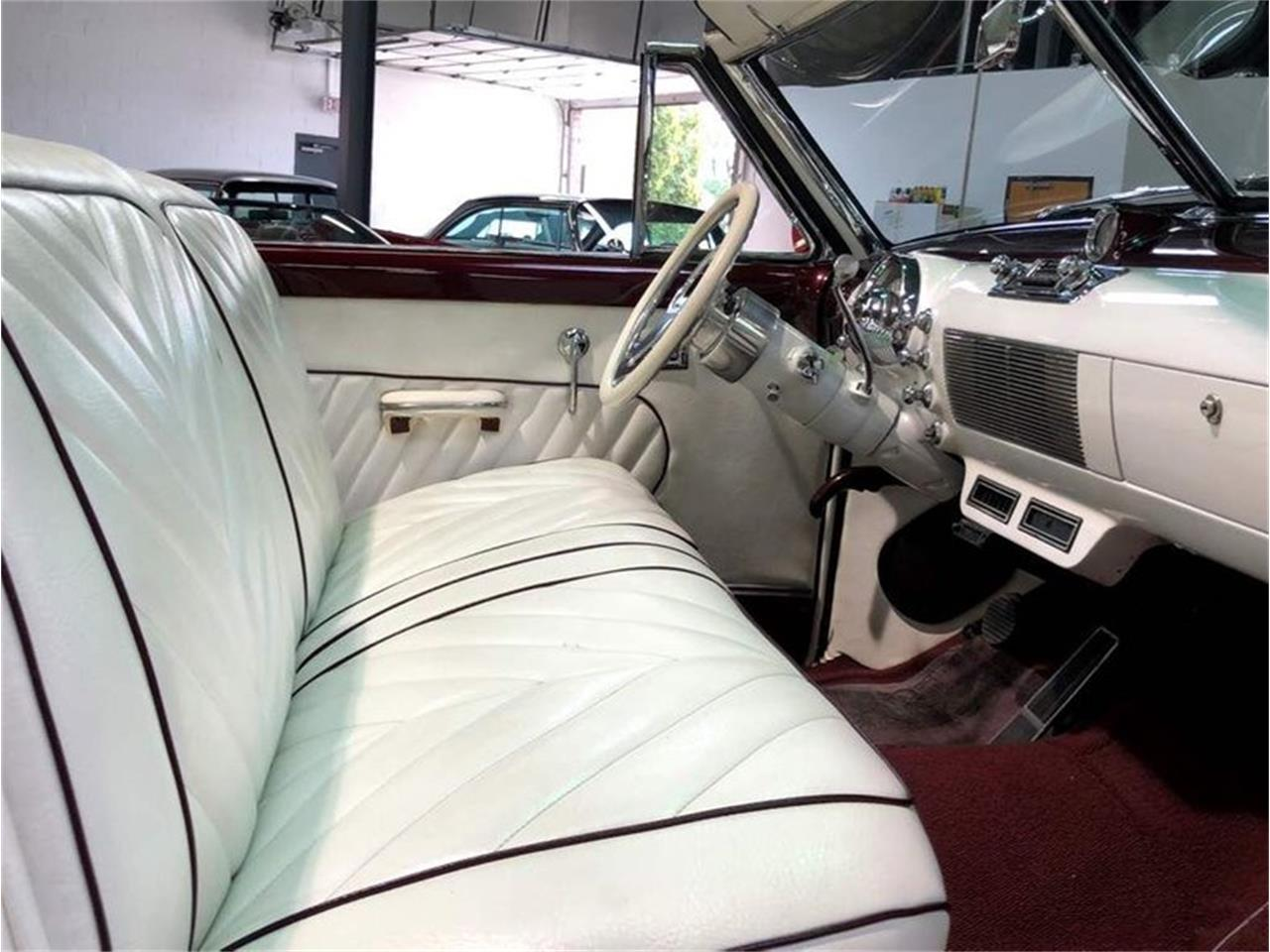 1948 Oldsmobile 88 (CC-1379026) for sale in Gurnee, Illinois