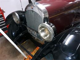 1926 Chrysler Model 58 (CC-1379044) for sale in Tampa, Florida