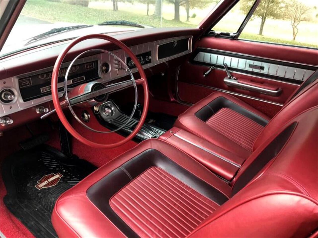 1965 Dodge Coronet 500 (CC-1379056) for sale in Harpers Ferry, West Virginia