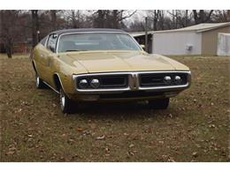 1971 Dodge Charger 500 (CC-1379075) for sale in Madisonville , Kentucky