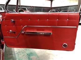 1962 Chevrolet Impala (CC-1379094) for sale in Sherman, Texas