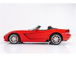 2005 Dodge Viper (CC-1379105) for sale in Montreal, Quebec