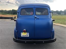 1954 Chevrolet Panel Truck (CC-1379126) for sale in Waxhaw, North Carolina