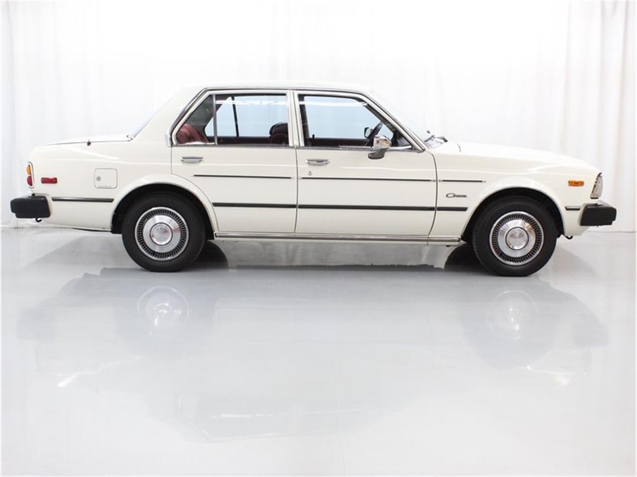 1979 Toyota Corona (CC-1379144) for sale in Christiansburg, Virginia