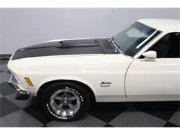 1970 Ford Mustang (CC-1379145) for sale in Concord, North Carolina