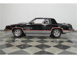 1983 Oldsmobile Cutlass (CC-1379146) for sale in Concord, North Carolina