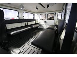 1982 Toyota Land Cruiser (CC-1379148) for sale in Concord, North Carolina