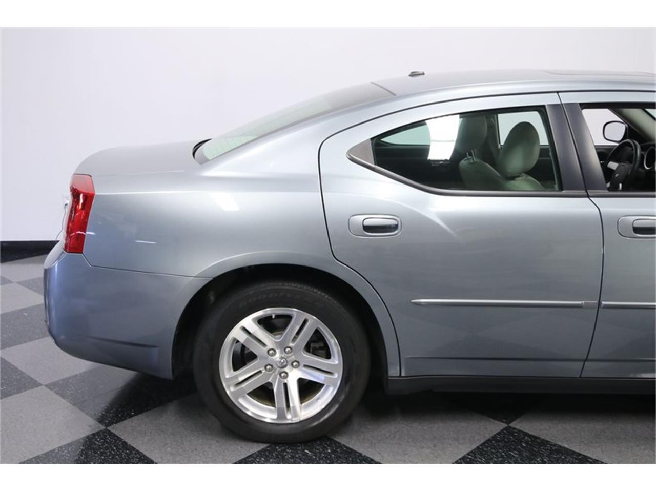2007 Dodge Charger (CC-1379154) for sale in Lutz, Florida