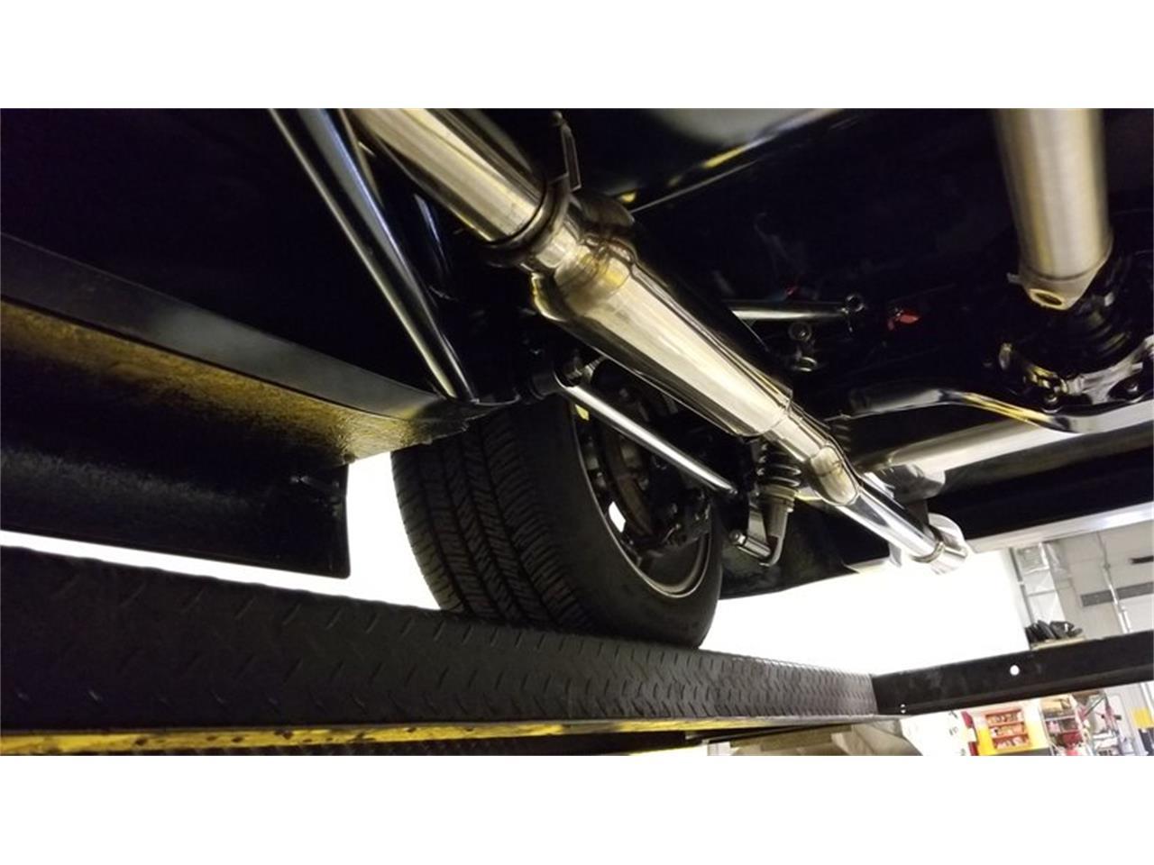 1937 Ford Street Rod (CC-1379157) for sale in Mankato, Minnesota
