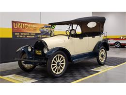 1917 Willys-Overland Jeepster (CC-1379166) for sale in Mankato, Minnesota