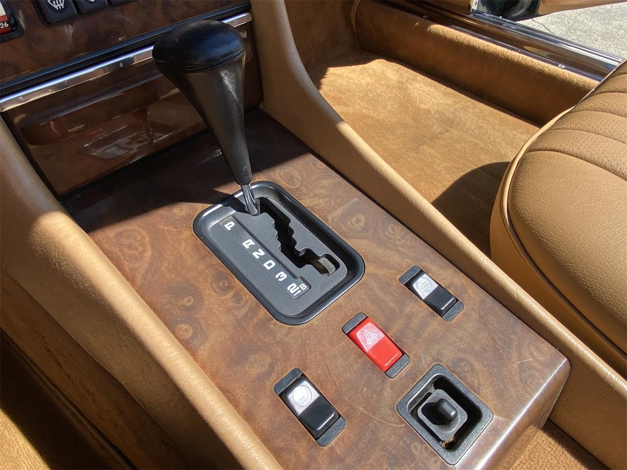 1987 Mercedes-Benz 560SL (CC-1379172) for sale in Fairfield, California