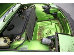 1976 Porsche 914 (CC-1379176) for sale in Beverly Hills, California