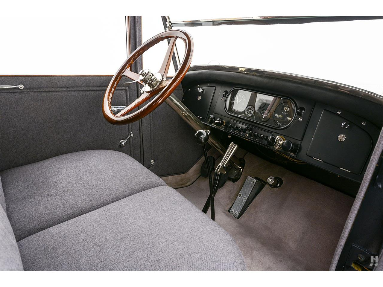 1923 Pierce-Arrow 33 (CC-1379178) for sale in Saint Louis, Missouri